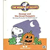 Snoopy and the Great Pumpkin, Lee Mendelson, 1555780067