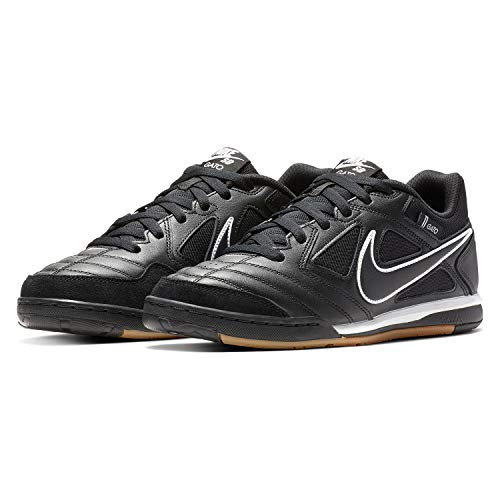 8d4574d782998e Jual Nike Sb Gato Mens At4607-001 - Shoes
