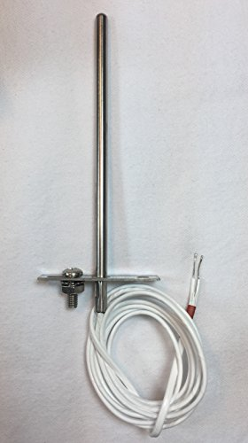 Pellet Hopper Assembly For Sale Only 3 Left At 60
