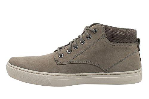 shoes T shoes T shoes shoes T T shoes T shoes T 5SwnFUA