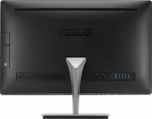 Asus 23