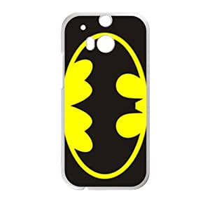 Cute Pattern Bestselling Creative Stylish High Quality Hard Case For HTC M8