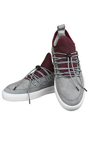 Fyldstykker, Herre Sneaker