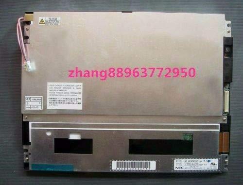 Panel 10.4 Lcd Tft - FidgetKute NL8060BC26-17 NEC 10.4 INCH TFT LCD Panel 800x600 NL8060BC26-17