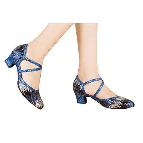 Sala Monie Donna Da Da Da Donna Blue Sala Blue Monie Blue Donna Monie Sala zI8gEw