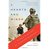 Hearts and Minds: A People's History of Counterinsurgency