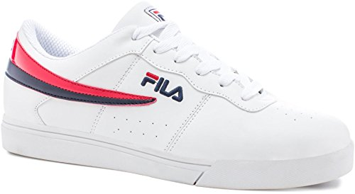 fila-mens-vulc-13-low-fashion-sneakers-white-synthetic-11-m
