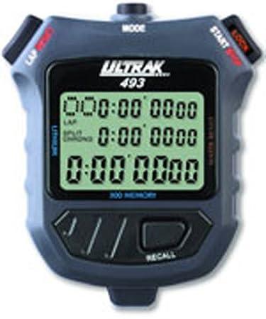 Ultrak KC550BCN Installation Instructions Manual