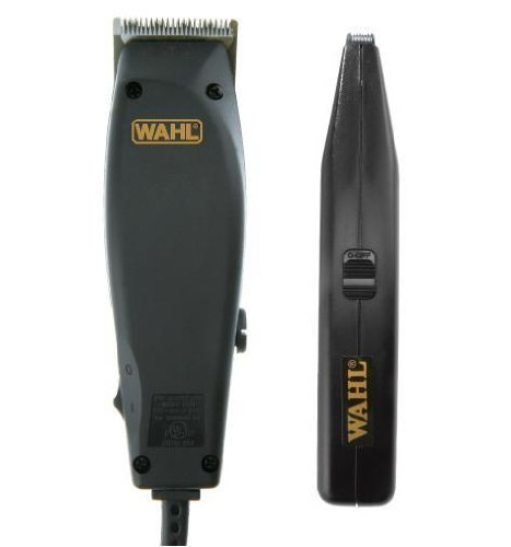 Metro Clipper Trimmer Complete Styling product image