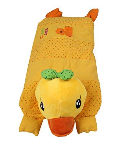 Washed Cotton Duck - 4