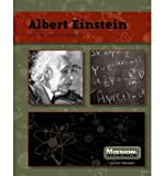 Albert Einstein, Don Herweck, 0756540720