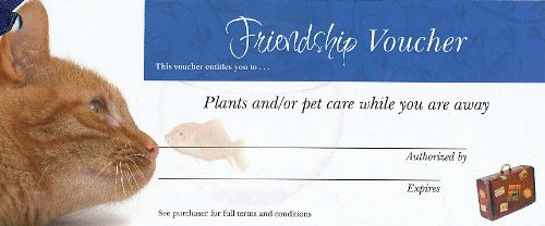 Best friends pet care coupons printable