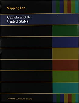 Geography alive regions and peoples mapping lab canada and the geography alive regions and peoples mapping lab canada and the united states and lesson guide 9781583714362 amazon books sciox Choice Image