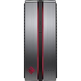 HP OMEN Gaming PC