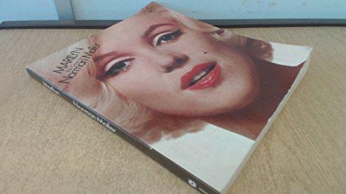 Marilyn Biography Marilyn Monroe Coronet Books