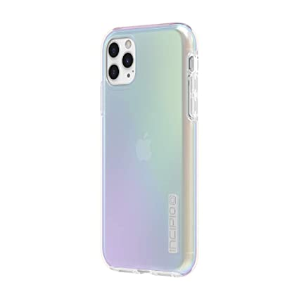 Amazon.com: Incipio DualPro - Carcasa para iPhone 11 Pro Max ...