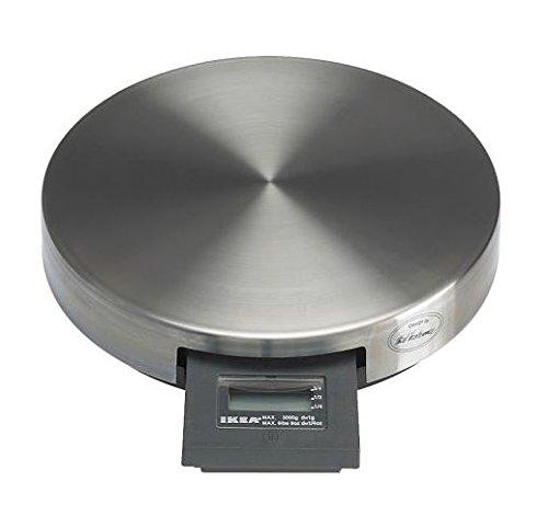 ikea appliances - 6