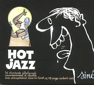 "Afficher ""Hot jazz"""