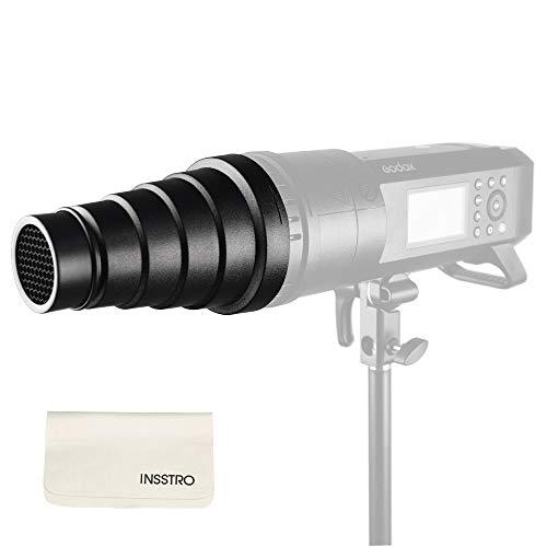 Bestselling Video Lighting Strobe Monolights