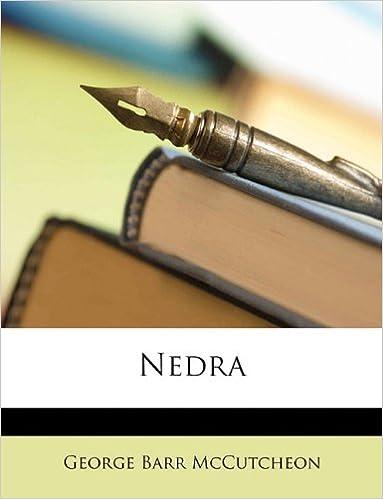 Book Nedra