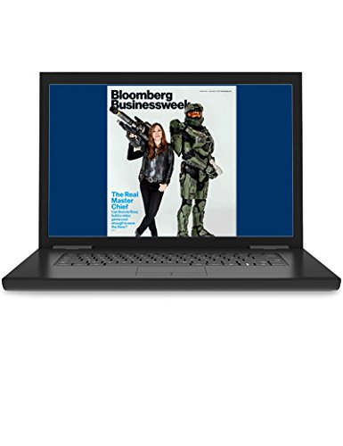 Bloomberg Businessweek - Digital Edition - Magazine Subscription from MagazineLine (Save 84%)
