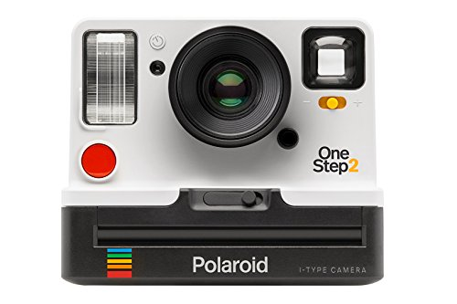 Polaroid Originals 9003 OneStep 2 White
