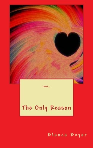 Love..... the Only Reason pdf