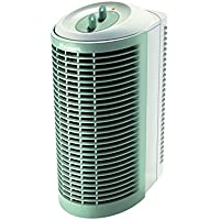 Holmes HEPA Type Tower Air Purifier with Optional Ionizer,  HAP412N-U