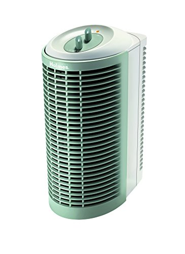 Holmes Small Room  Speed Hepa Type Air Purifier With Optional Ionizer