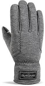 DAKINE Herren Handschuhe Belmont Gloves, Shadow, L, 01500218