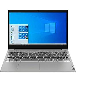 Lenovo Ideapad 3 14.0″ Laptop