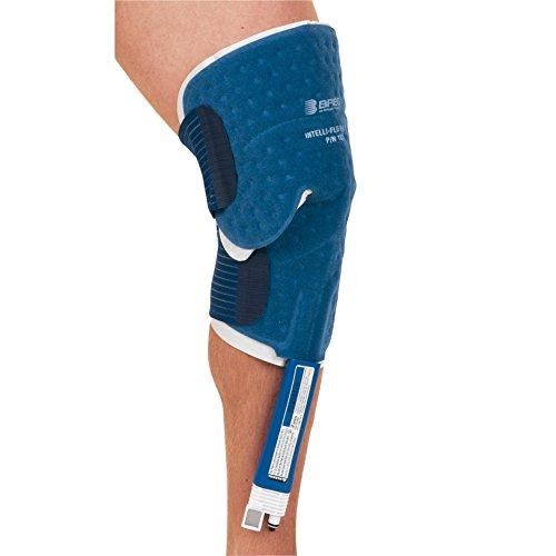Breg Intelli Flo Knee Pad 10230 For Polar Care Kodiak ()