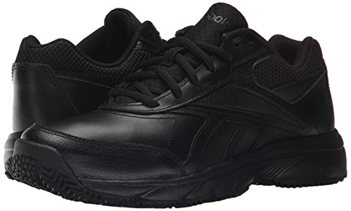 Reebok Women's Work N Cushion - best shoes for nurses