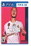 FIFA 20: FIFA 20 pc game ,step by step game guide that will make you to dominate and become the pro