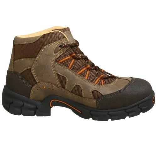 Expertise Hiker de Bota Senderismo Pro Timberland Hombre Piel 157Cq