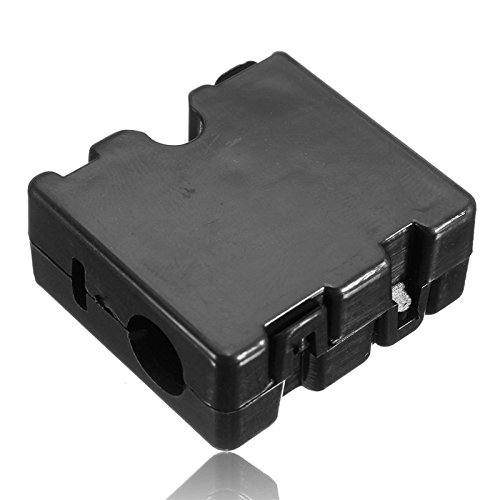 3D Printer & Supplies - 3D Printer Accessories - DIY Original Injection Molding Slider for 3D Printer Accessories