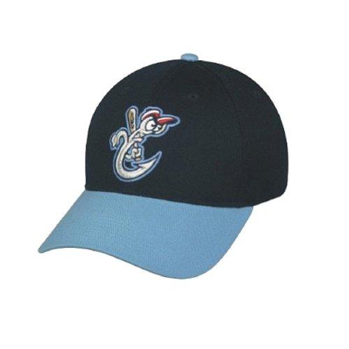 (Corpus Christi Hooks Minor League Youth Cap)