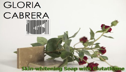 Waterlily Skin Care - 3