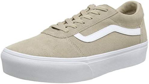 Vans Women's Ward Sneakers