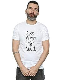 Men's The Wall T-Shirt