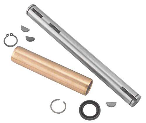 Biker's Choice Eastern Motorcycle Parts Oil Pump Shaft and Bushing Kit 17-0157