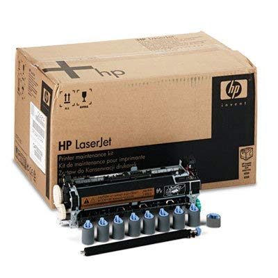 Q5421A HP Maintenance Kit HP lj 4250 4350 4240n 110v 4250n 4350n 4250tn 4350tn 4250dtn 4350dtn 4250dtnsl 4350dtnsl (Renewed) by HP (Image #4)
