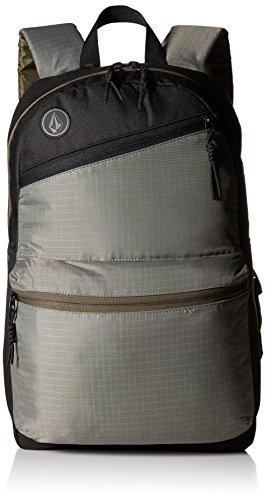 volcom-boys-academy-backpack-black-combo-one-size