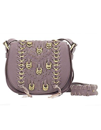 sanctuary-handbags-sparrow-hendrix-little-leather-saddle-bag