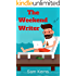 The Weekend Writer: How to Write a Quality Non-Fiction Book in a Month even if You Have a Full-Time Job (Work from Home Series 6)