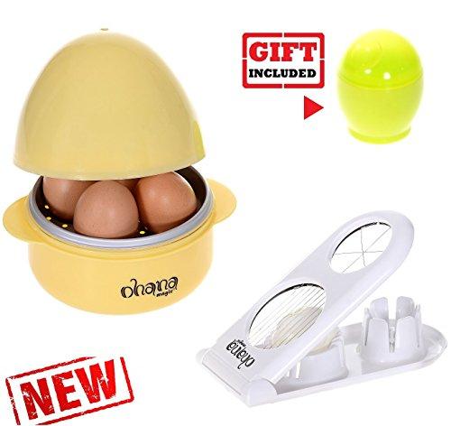 soft egg boiler - 5