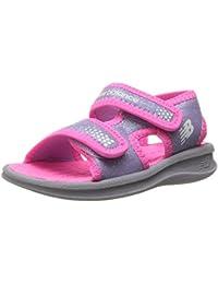 Kids' Sport Sandal Water Shoe