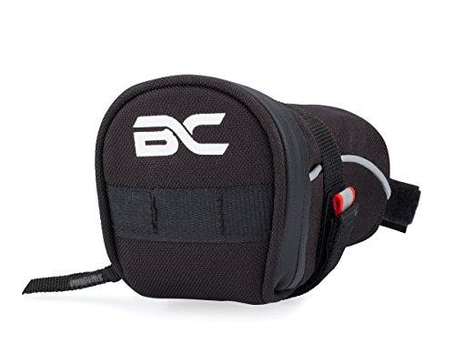 Scott Saddle Bag - 5