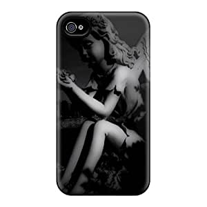 GdO32320RnrJ Cases Covers, Fashionable Iphone 6 Cases - Troubled Fairy