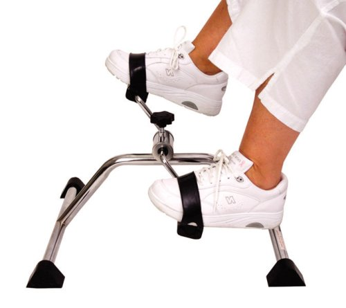 Essential Medical Supply Pedal Exerciser by Essential Medical Supply (Image #3)